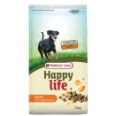 Aliment chien happy life entretien 15kg