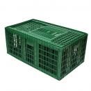 Cage transport spécial apellants grand modèle