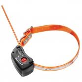 Collier de repérage Tracker G500FI black magnum