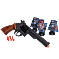 Colt pour enfants