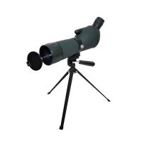 Lunette d'observation 20-60x60
