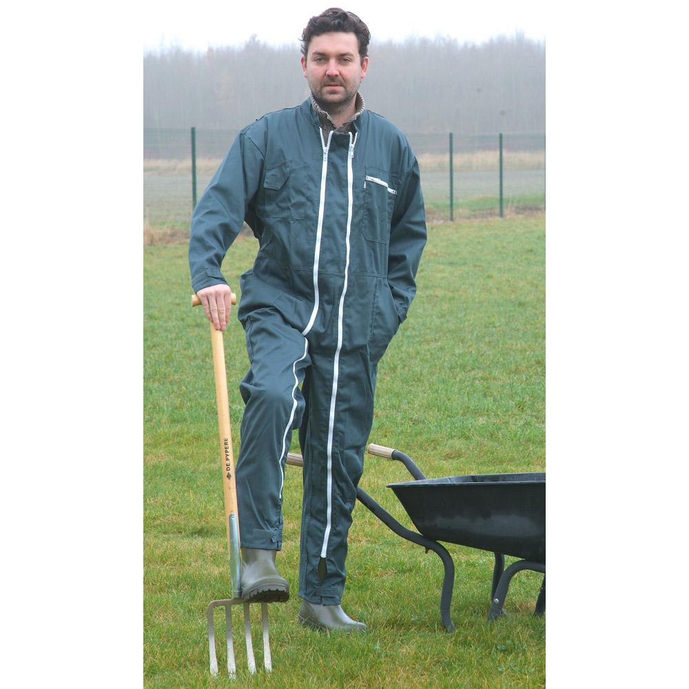Jardin ducatillon combinaison de travail boutique de vente en ligne - Combinaison de travail castorama ...