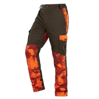 Pantalon de traque Stagunt®