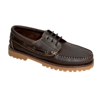 Chaussures bateau Ayoka®