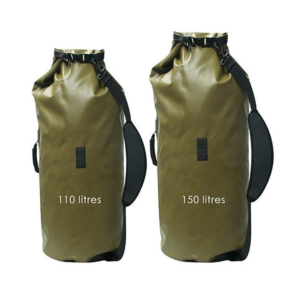 chasse ducatillon belgique sac marin tanche avec bandouli re boutique de vente en ligne. Black Bedroom Furniture Sets. Home Design Ideas