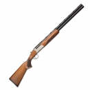 Fusil Superposé calibre 12 Magnum Verney Carron®
