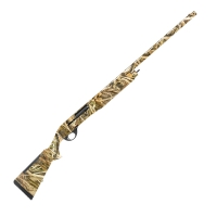 Fusil Semi Automatique Marocchi® I FIRST calibre 12/76 canon 76 cm crosse camouflage synthétique