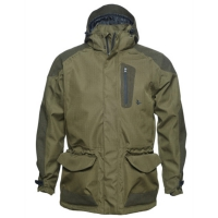 Manteau Harkila Kraft Force