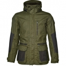 Manteau Harkila Key-Point