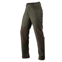 Pantalon Harkila Active Metso