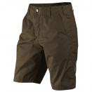 Shorts Harkila Alvis
