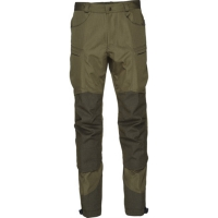Pantalon Kraft Force Harkila