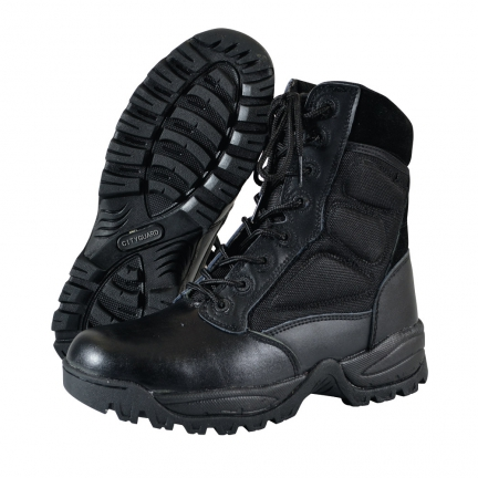 chaussures tactical 38