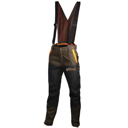 Pantalon/Salopette Survivor T54