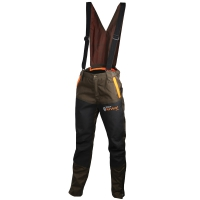 Pantalon de traque/Salopette Somlys® Survivor