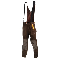 Pantalon/Salopette Somlys® Thermo-Hunt