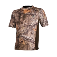 T-shirt Somlys ® Camo 3DX