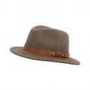 Chapeau laine Somlys®