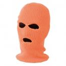 Cagoule orange Somlys®