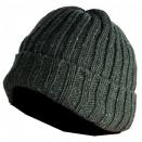 Bonnet Somlys® Thinsulate tricoté
