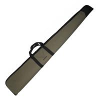 Fourreau Treeland® spécial long fusil