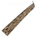 Fourreau Somlys® camouflage 3DX velcro