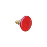 Ampoule chauffante P.A.R
