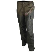 Pantalon femme Somlys® anti ronce