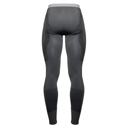 Legging homme Polypro TS