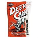 Sodium pour souilles DEER-CANE
