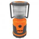 Lanterne Pico