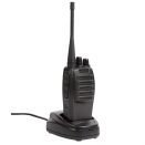 Talkie-walkie TLK1022 Numaxes®