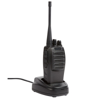 Talkie-walkie TLK1022 Numaxes®