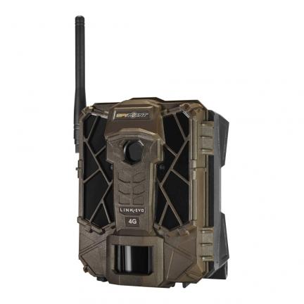 Caméra de chasse cellulaire Spypoint®