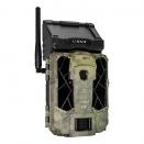 Caméra de chasse solaire & cellulaire Spypoint