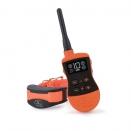 Système de dressage Sporttrainer® 1275 Sportdog