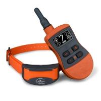 Système de dressage Sporttrainer® 575 Sportdog®