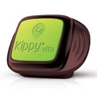 Système de localisation GPS Kippy Vita®