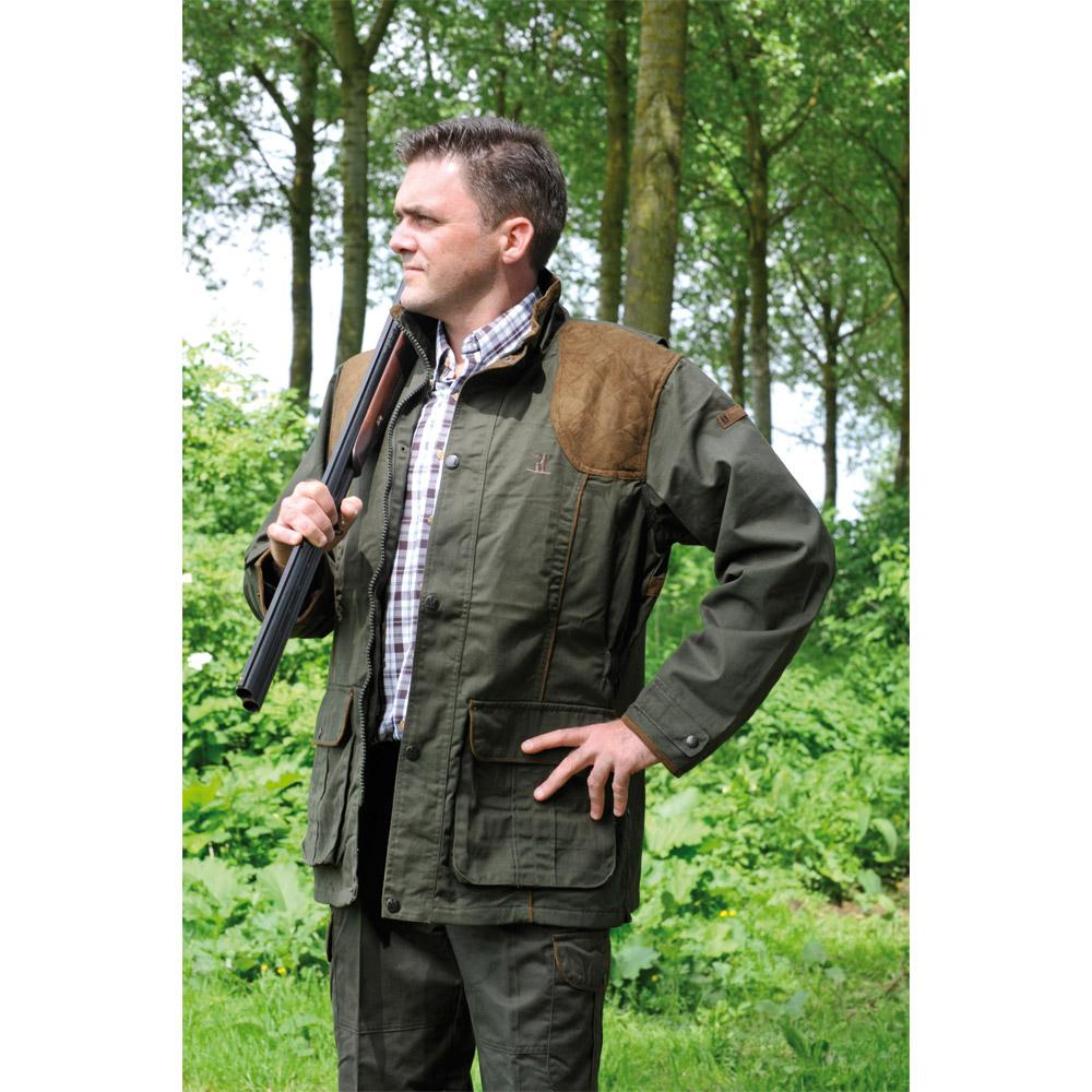 ducatillon veste de chasse tradition chasse. Black Bedroom Furniture Sets. Home Design Ideas