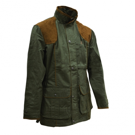 veste tradition taille XXL