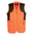Gilet Stronger Percussion®