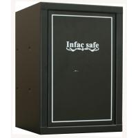 Coffre Infac® Grande capacité