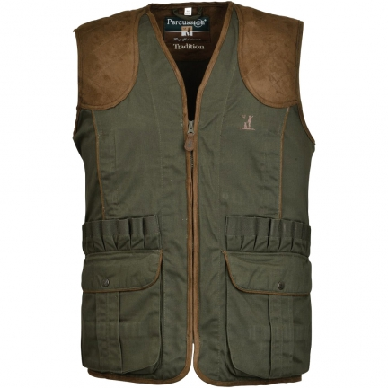 gilet tradition M