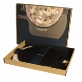 Coffret pizza Emile Henry®