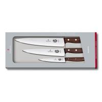 Set à découper Victorinox® 3 couteaux
