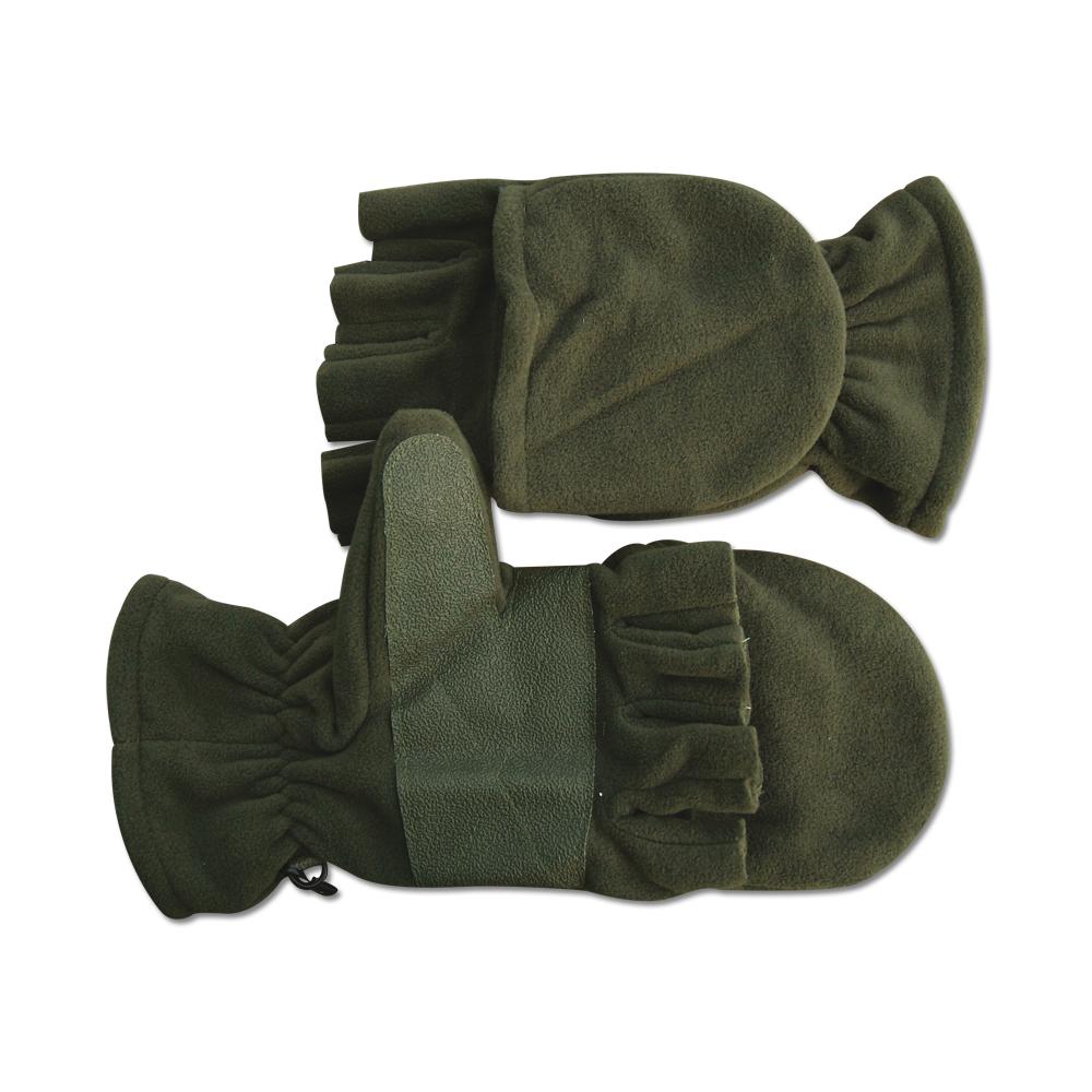 chasse ducatillon gants mouffle boutique de vente en ligne. Black Bedroom Furniture Sets. Home Design Ideas