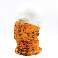 Tour De Cou Magique Verney-Carron® Snake Blaze