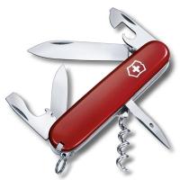 Couteau Spartan Victorinox® 12 outils