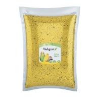 Pâtée sèche jaune pour oiseaux 5kg
