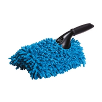 Nettoyeur pour patte Oster